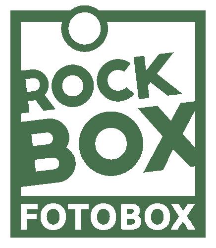 Fotobox mit Foto-Sofortausdrucken, Aufbauservice und viel mehr!