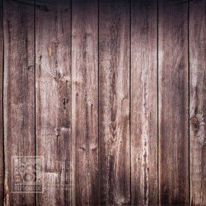 Fotobox im Burgenland Holzhintergrund für deine Hochzeit oder deinen Geburtstag